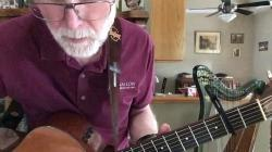 Embedded thumbnail for How Can I Keep from Singing: LGH Lsn 49